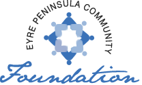 Momentum Design «  Eyre Peninsula Community Foundation