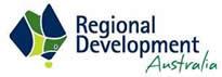 Regional Development Australia