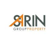 Sarin Group