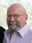 Peter Knife