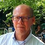 Director Rob Donaldson