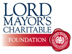 Lord Mayor logo