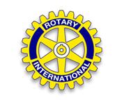 rotary-cummins-logo