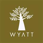 Wyatt-logo